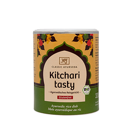 Kitchari Tasty mix