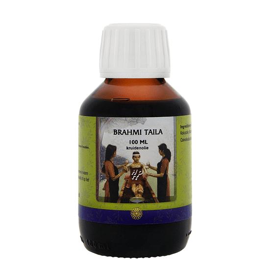 Brahmi Taila 100ml