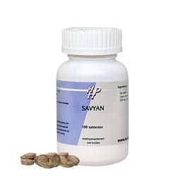 yogayur.nl-savyan-100-tabletten