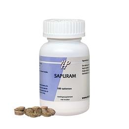yogayur.nl-sapuram-100-tabletten