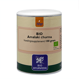 yogayur.nl-amalaki-churna-bio-100g