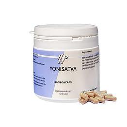 yogayur.nl-yonistava-120-capsules