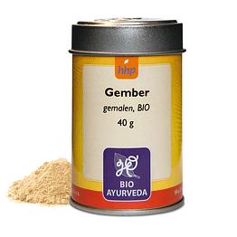 yogayur.nl-gember-gemalen-bio-40g