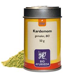yogayur.nl-kardemom-gemalen-bio-50g