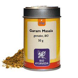 yogayur.nl-garam-masala-gemalen-bio-50g