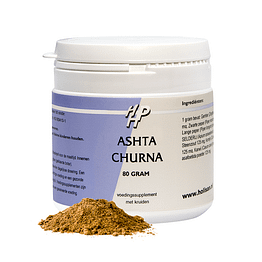 yogayur.nl-ashta-churna-80g