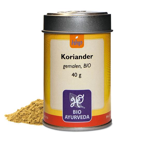 yogayur.nl-koriander-gemalen-bio-40g