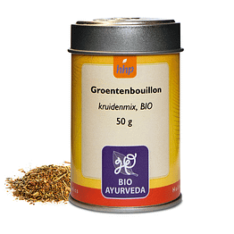yogayur.nl-groentenbouillon-kruidenmix-bio-50g