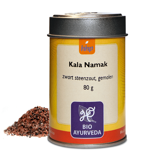 yogayur.nl-kala-namak-zwart-steenzout-gemalen-bio-80g