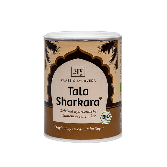 yogayur.nl-tala-sharkara-200g