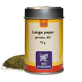 yogayur.nl-pippali-lange-peper-gemalen-bio-70g